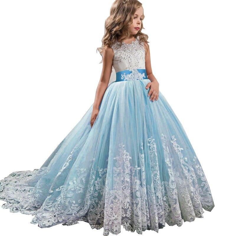 6d8fb0a48 Niño niña verano Animal Floral de algodón vestidos de niños para Niñas Ropa  de rayas casuales