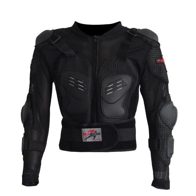 Motocykl kurtka zbroja kurtka zimowa mężczyźni odporny na uderzenia wyścigi pełne etui ochronne poliester na świeżym powietrzu sprzęt jeździecki odzież