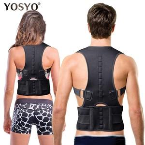 YOSYO Posture Corrector Magnet
