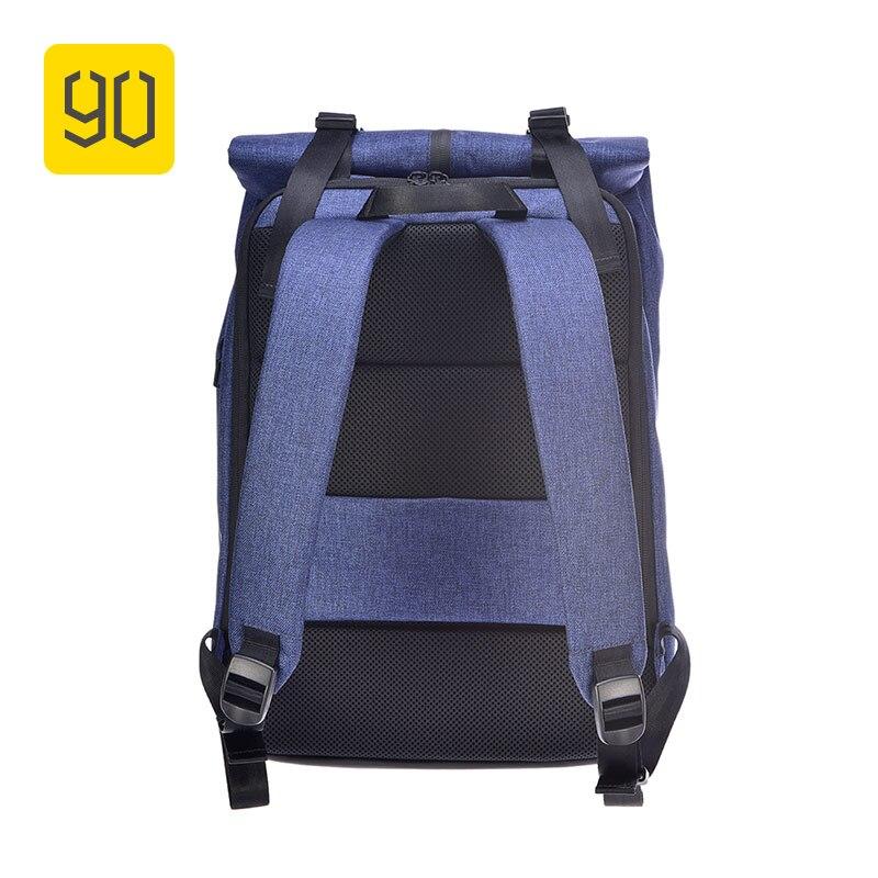 Laptop Daypack 90FUN Stop118