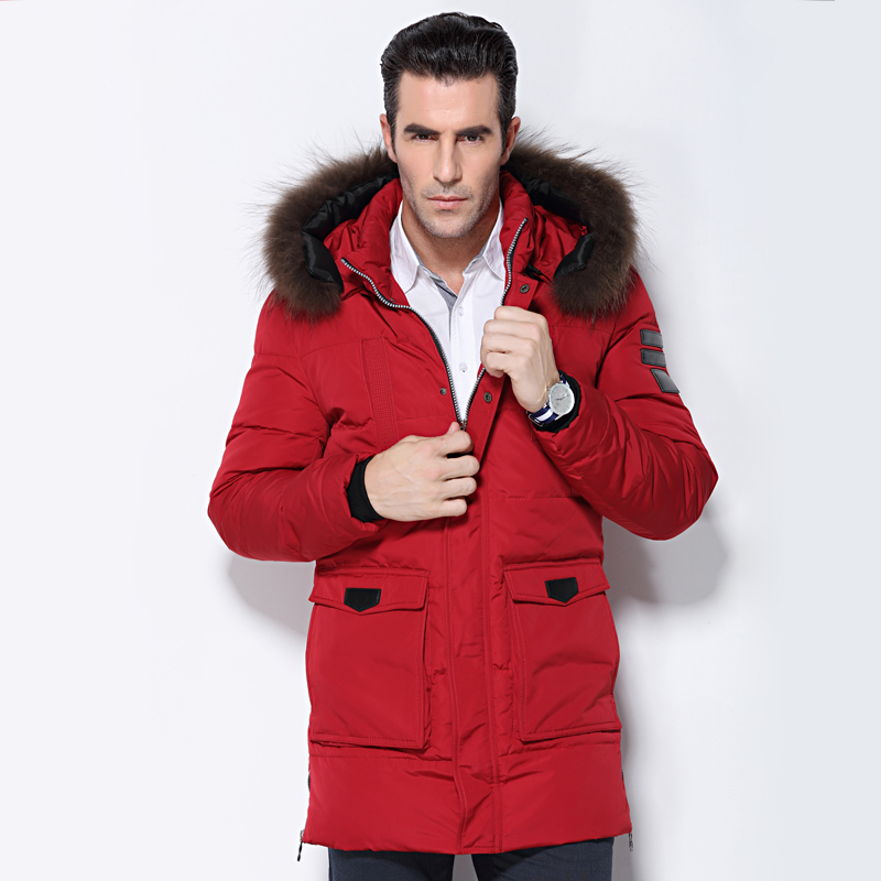 Stylish Waterproof Jackets Reviews - Online Shopping Stylish