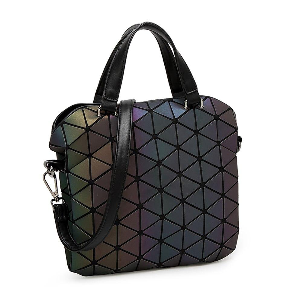 leatury marca noctilucentes mulheres maleta Exterior : Nenhum