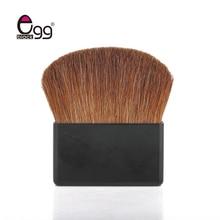 купить Professional Mini Makeup Brush Blush Cosmetic Mineral Powder Foudation Face Contour Blusher Cosmetic Brush for Ladies дешево