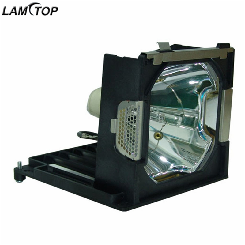 LAMTOP Compatible Lamps POA-LMP101 / 610 328 7362 WITH HOUSING  FOR ML-5500/PLC-XP57/PLC-XP57L/PLC-XP5700CL/PLC-XP5600C диспенсер для жидкого мыла wasserkraft amper к 5499