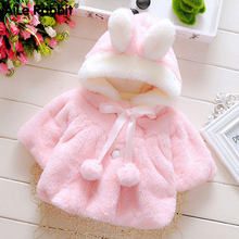 92a914dde1 Popular Furry Baby Fashions-Buy Cheap Furry Baby Fashions lots from ...