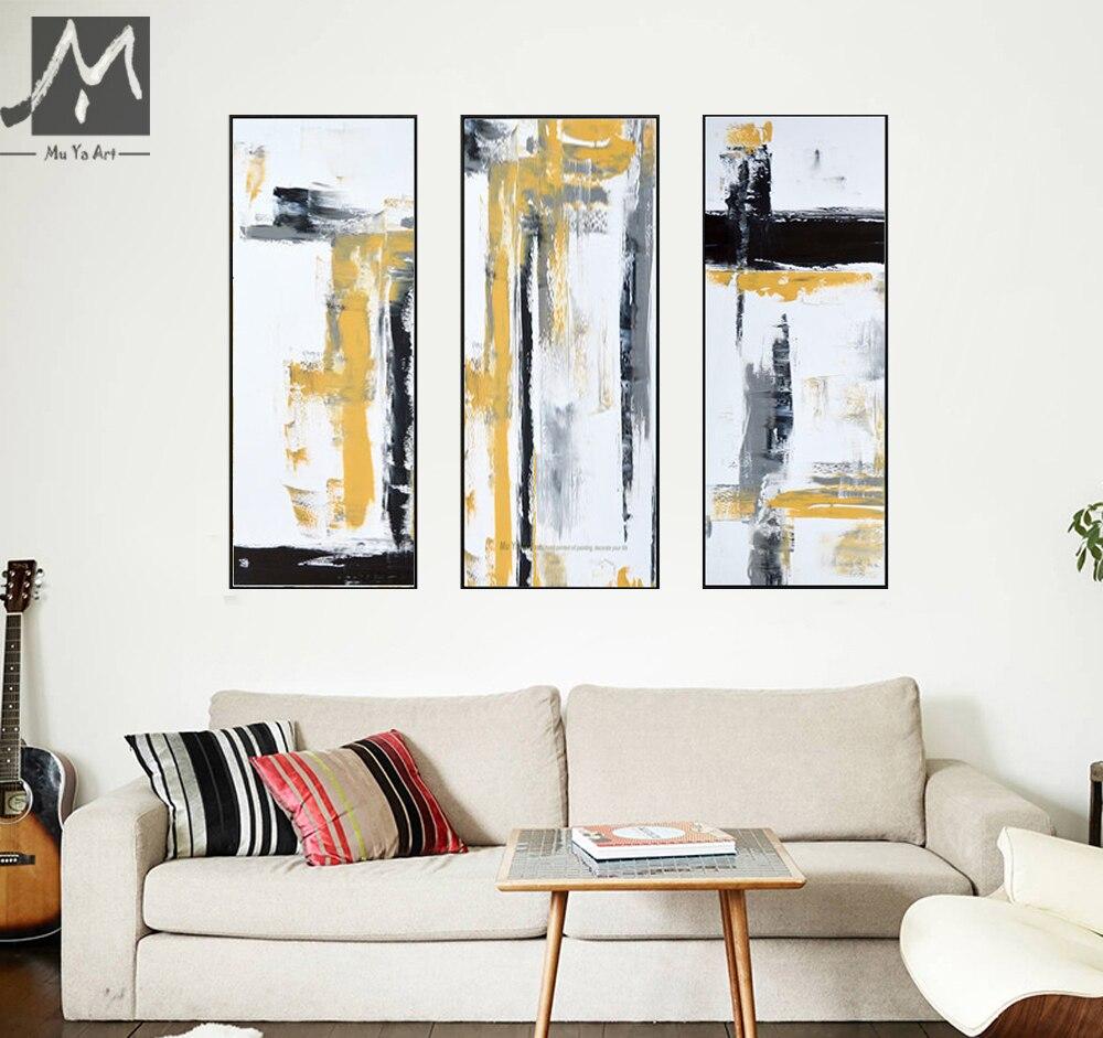 Ручная роспись высокое качество настроены картина маслом от фото сервис