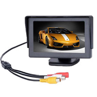 Car DVR Camera Ambarella A7LA70 Dash Cam 1296P GPS Logger LDWS Video Recorder With Polarizer Filters