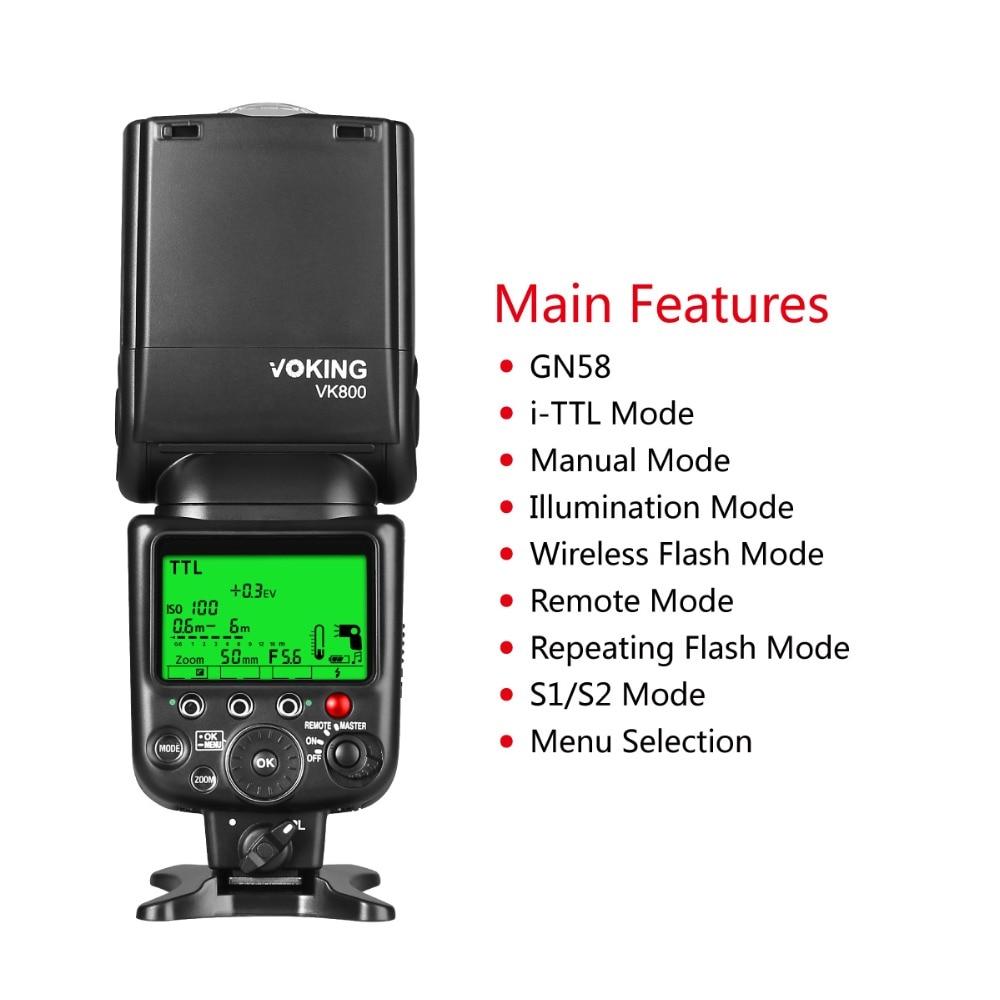 Nikon D60 D90 D3000 D3100 D3200 D5000 D5100 D5200 D7000 D7100 - Kamera və foto - Fotoqrafiya 2