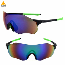 Мужские и женские велосипедные очки для спорта на открытом воздухе, горный велосипед, велосипедные очки, мотоциклетные солнцезащитные очки, очки для рыбалки, Gafas Ciclismo