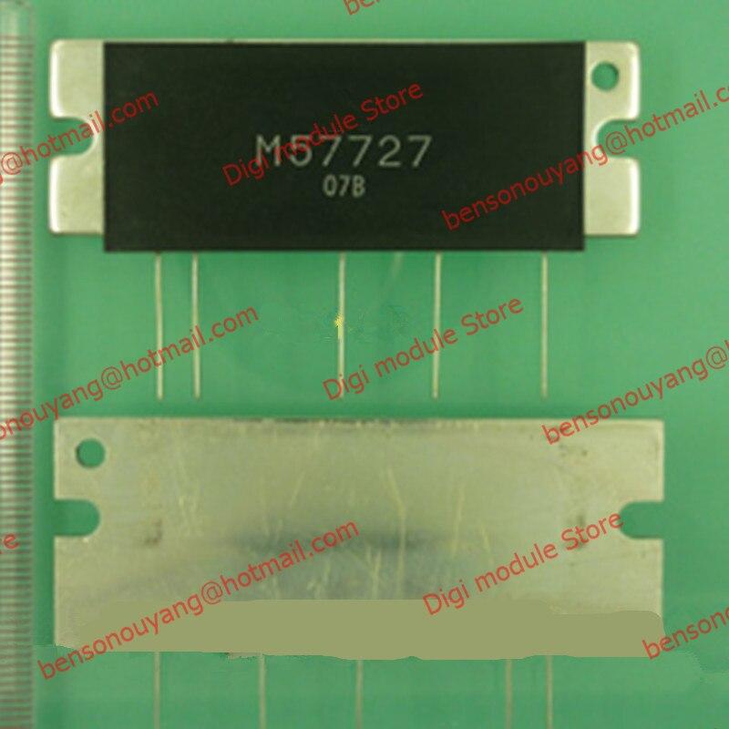 M57727 Free ShippingM57727 Free Shipping