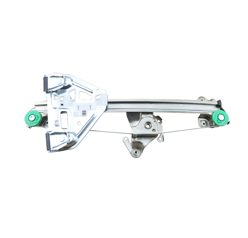 Power Window Regulator Without Motor for Cadillac CTS 2003