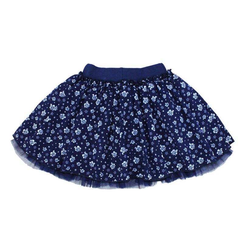 2017-Fashion-domeiland-Summer-clothing-Children-Girl-Cute-baby-kid-print-floral-Tutu-cotton-Skirts-Chiffon-Bow-lace-princess-1