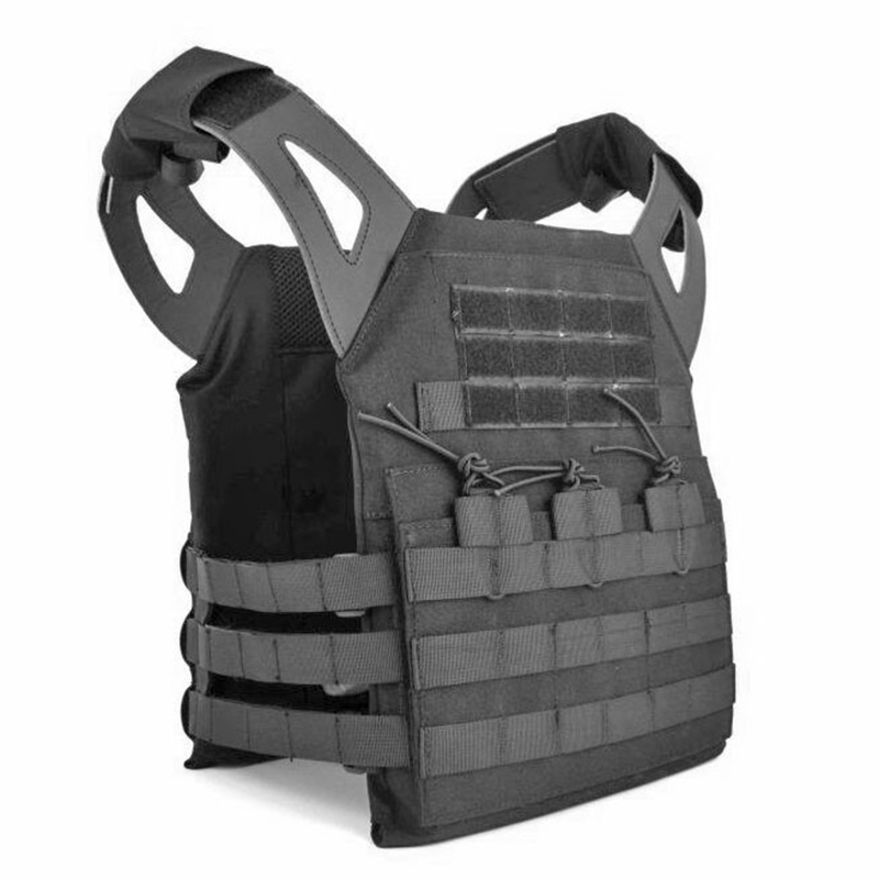 Military Tactical Plate Carrier Ammo Chest Rig JPC Vest Airsoftsports Paintball Gear Body Armor transformers tactical vest airsoft paintball vest body armor training cs field protection equipment tactical gear the housing