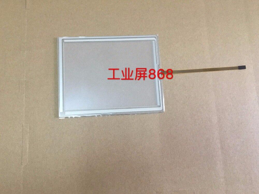 original new MT6056I MT506M MT506MV5WV MT6056iV1WV touch screen