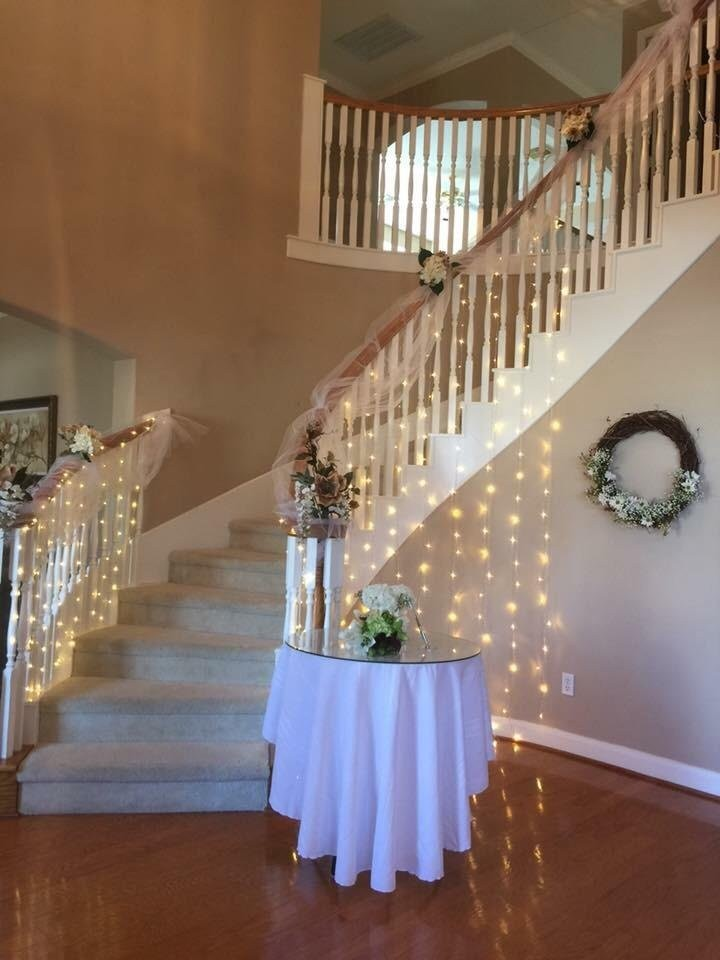 3M x 3M Christmas Decorative Wedding xmas string light (39)