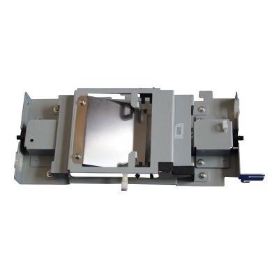 for Epson  Stylus Pro GS6000 Ink Tank 10pcs for epson dx5 uv printer ink damper for epson stylus proll 4000 4800 7400 7800 9800 9400 9450 flat printer uv ink damper