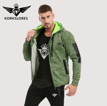 Brand Autumn Winter Fashion patchwork casual Male Tracksuits long sleeve camouflage Parkas Hoodies Men Woolen pullover Sweatshi