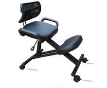 лучшая цена Correction Sitting Students Lift Computer Chair Modern Adult Waist Office Chair Anti-Humpback Chair