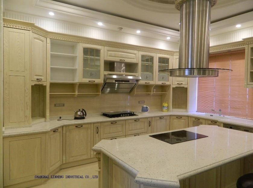 online cheap acrylic kitchen cabinet doors aliexpress cheap kitchen cabinet door buy kitchen cabinet door cabinet doors