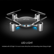 2016 Newest MJX RC Quadcopter X906T headless mode rc drone UFO with 5.8G FPV real-time transmission and 2.0 MP HD Camera as gift