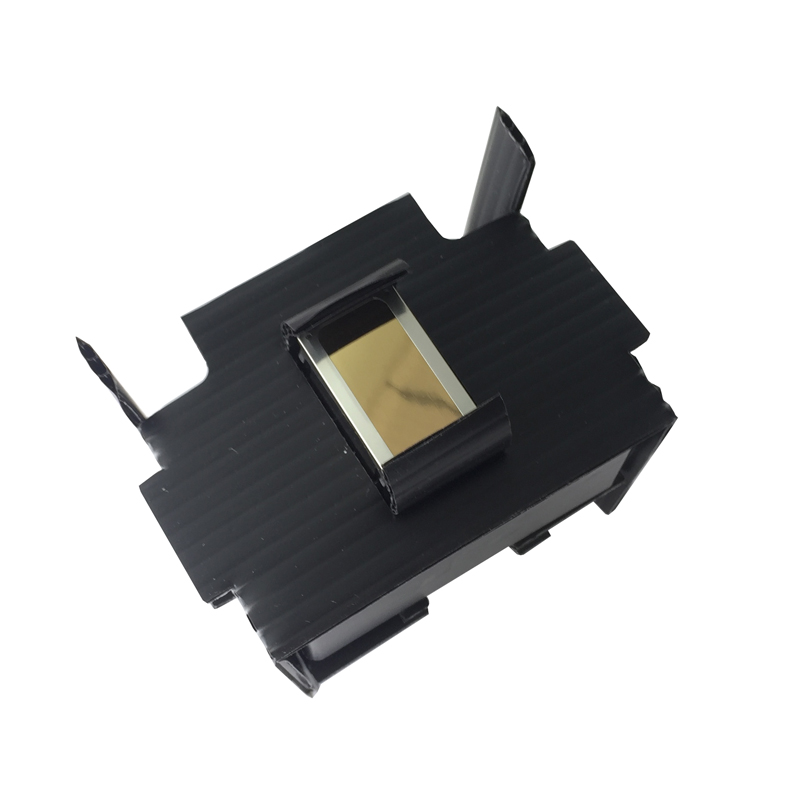 Hot original Printhead print head for <font><b>Epson</b></font> <font><b>C110</b></font> C120 ME70 ME 1100 T1100 ME650 L1300 image