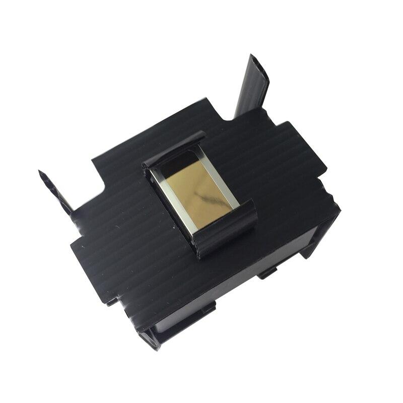 Hot ursprüngliche druckkopf druckkopf für Epson C110 C120 ME70 MICH 1100 T1100 ME650 L1300-in Drucker-Teile aus Computer und Büro bei title=