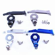 Popular Honda Cbr600rr Steering Damper Buy Cheap Honda Cbr600rr