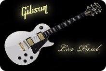 Custom Gibson Les Paul Guitarras puerta Esterillas decoración dormitorio Gibson Guitarras Cojines pad alfombras divertidas niños roma Esterillas baño Alfombras # d-160 #