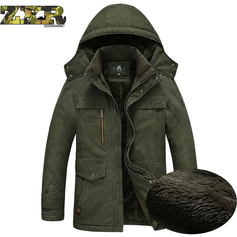 Outdoor Softshell Men Military Tactical Jackets Waterproof Sport Clothes Hiking Jacket Male Winter Coat Brand Mens Windbreaker цена