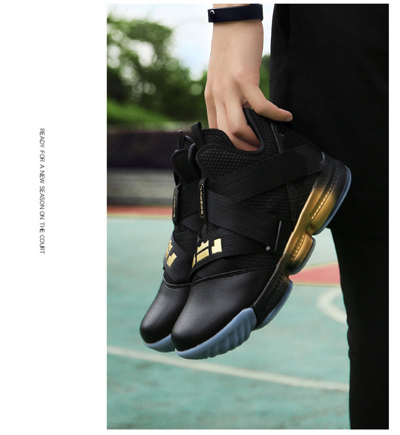 athletic-sport-shoes-training-basketball-sneakers-men-lebron-footwear (10)