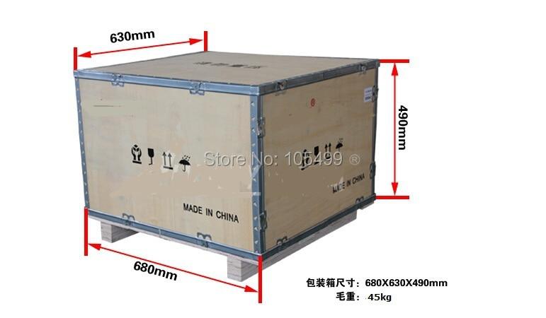 HTB1AlfGHFXXXXXbXVXXq6xXFXXX0 - 2018 newest China suppliers Digital Hot Foil Stamping Machine leather printing machine Audley ADL 3050A