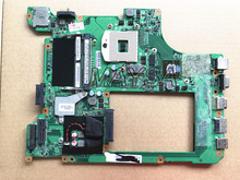 Fit For lenovo B560 motherboard 48.4JW06.011 10203-1 LA56 MB graphic card on board 100% tested working