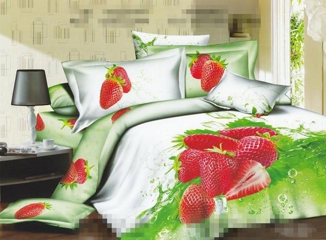 Moderno queen size grigio tondo testata tessuto mobili letto