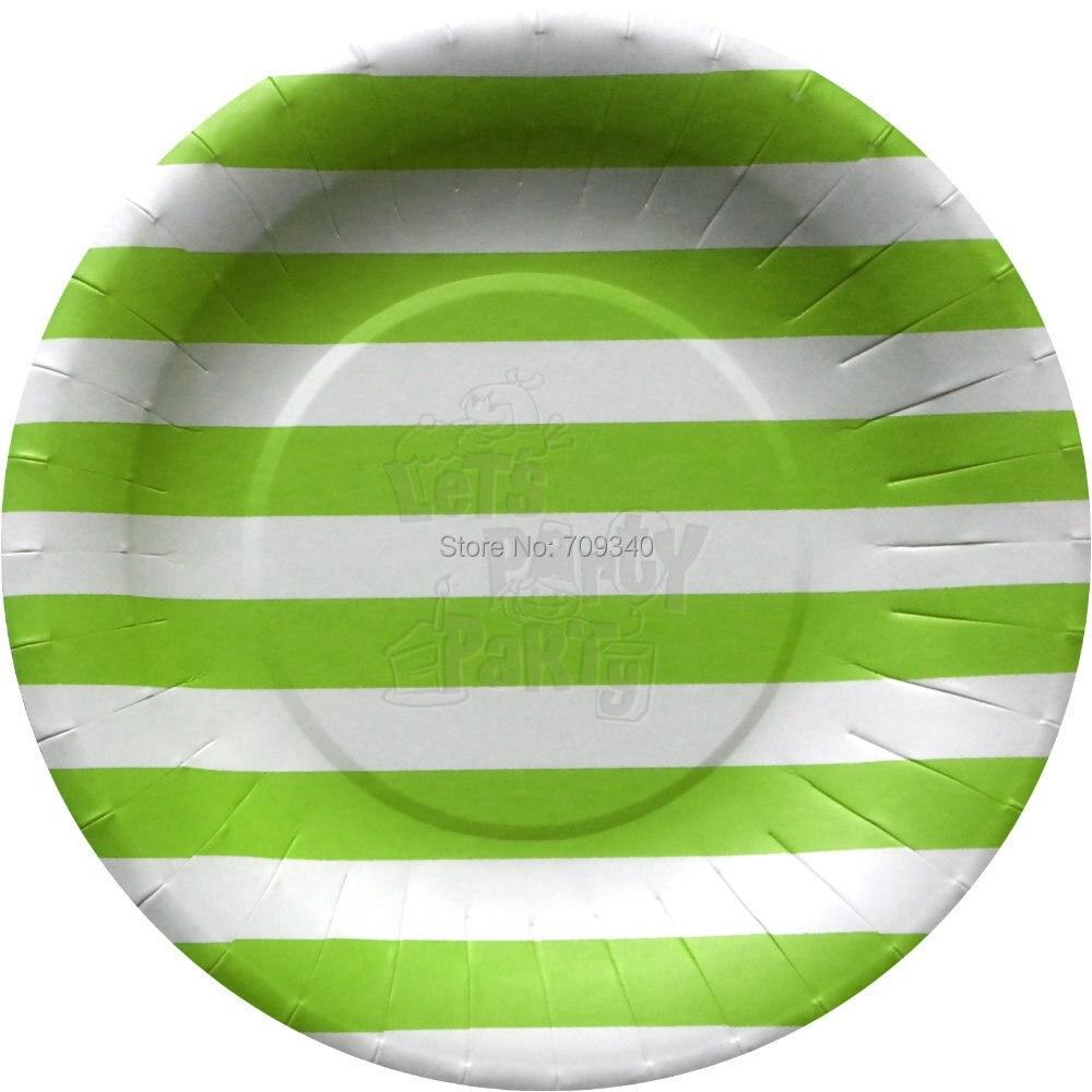 online get cheap red designer plates for weddings aliexpresscom  -  designs baptismal paper plates in pp bag ( packs pcs)