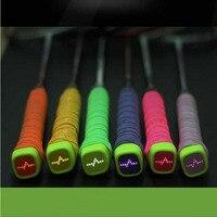 81703 Badminton Racket Sports Professional Intelligent Sensor Motion