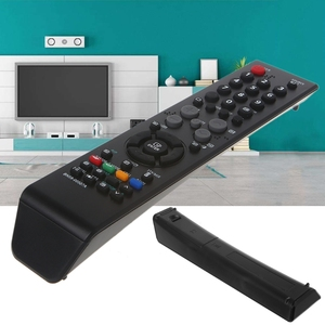 Image 2 - 1PC Replacement LCD LED HDTV Smart TV Remote Controller For Samsung BN59 00507A