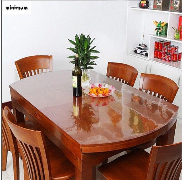 nappe pour table de jardin ovale table salle a manger avec achat nappe ronde salle a with nappe. Black Bedroom Furniture Sets. Home Design Ideas