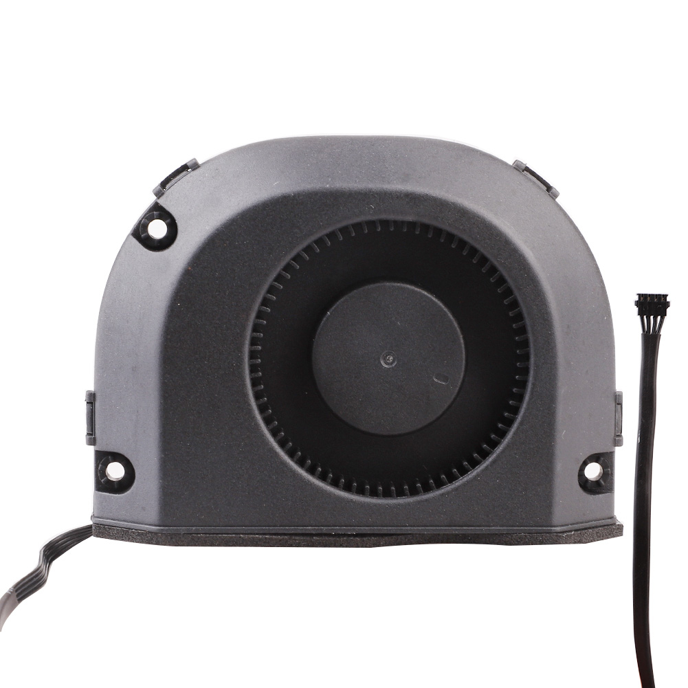 Cooling Fan For Apple AirPort Time Capsule A1521 A1470 ME177 ME918 MG60121V1-C01U-S9A DC12V 610-0179 BSB0712HC-HM0