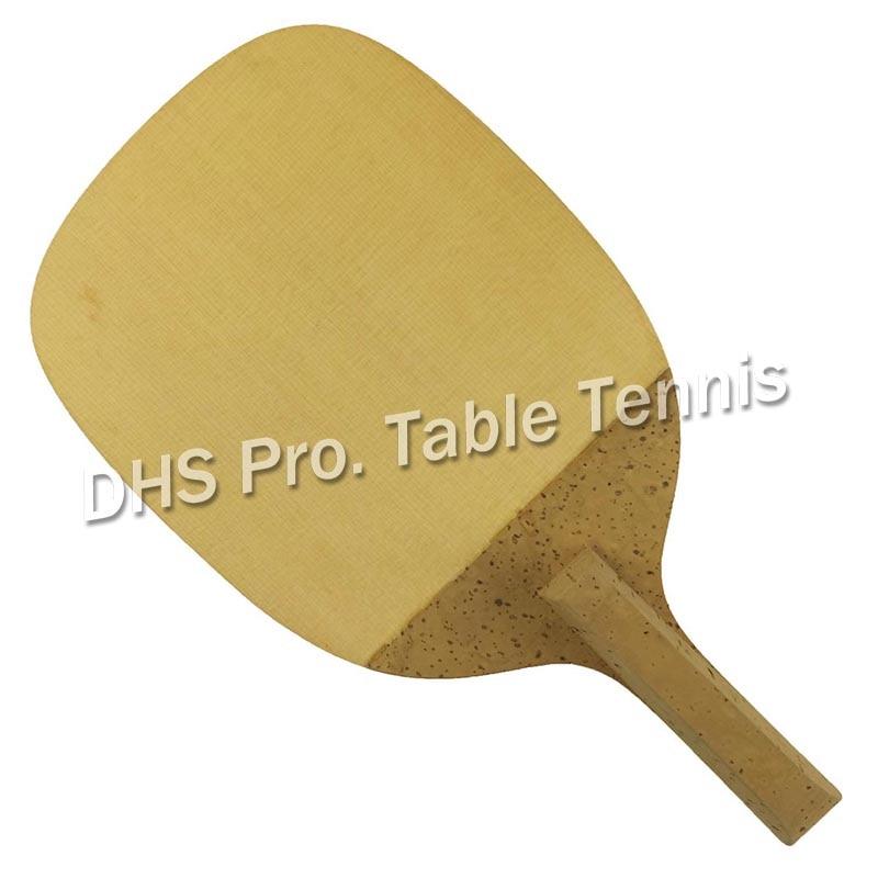 KTL J-H Table Tennis PingPong Blade Japanese penhold светодионый фонарик gorillatorch blade j fl3