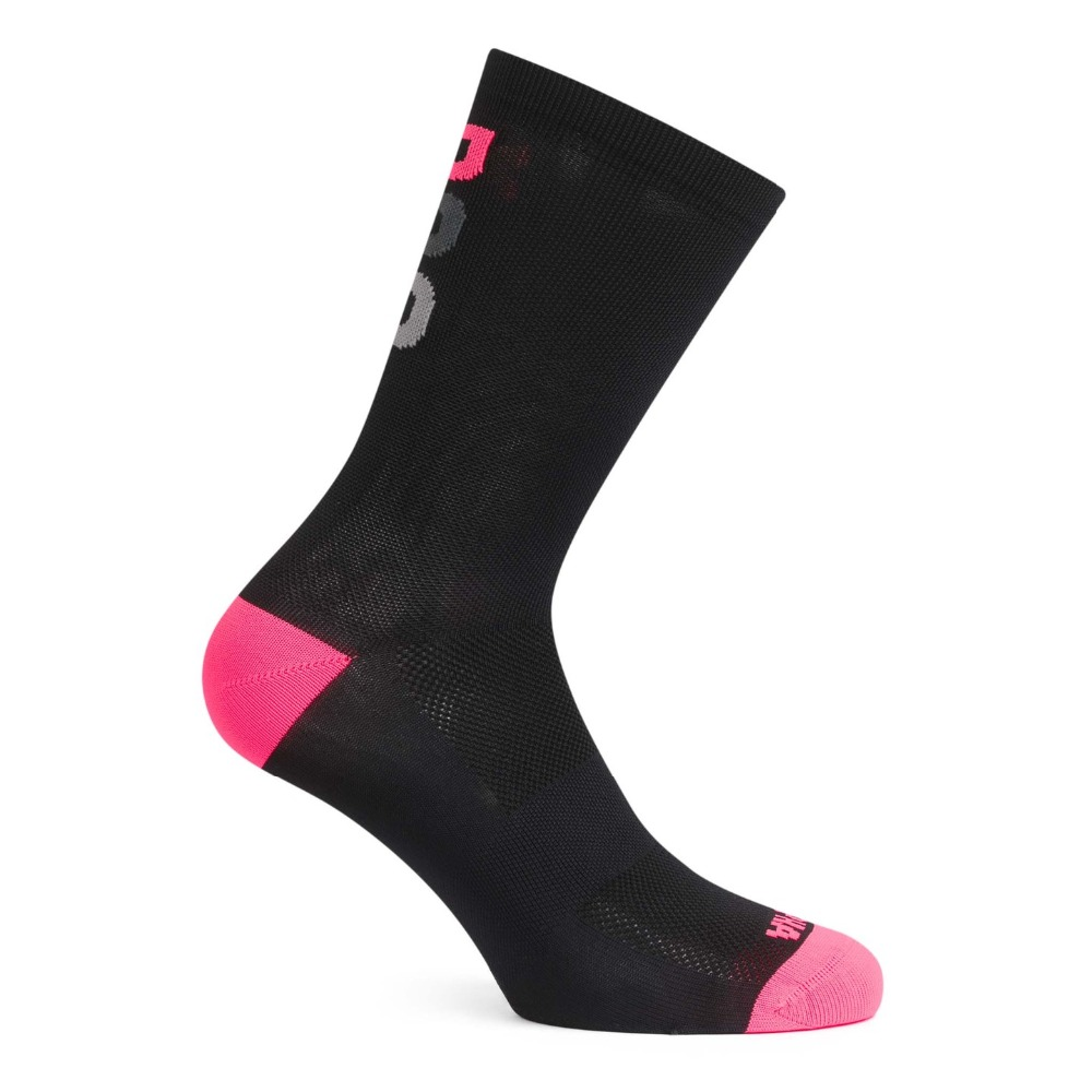 2017 Men And Women Sport Socks Bicycle Cycling Socks Running Outdoor Socks Compression Socks Calcetines Ciclismo