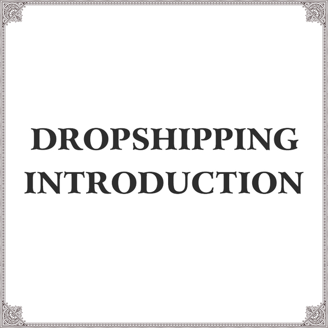 BTS lucktfridayf Drop verzending INLEIDING FAQ