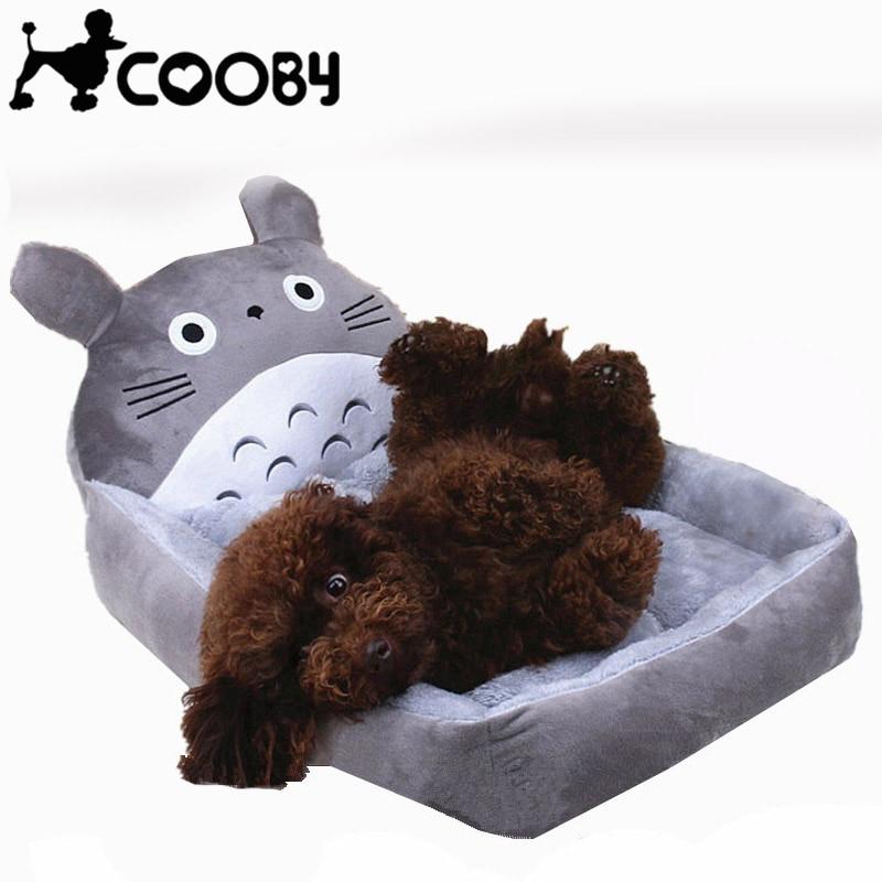 [COOBY] camas para perros grandes perros mascotas productos para mascotas perro