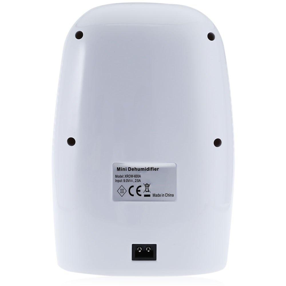 Huishoudapparatuur Draagbare Mini Luchtontvochtiger Elektrische - Huishoudapparaten - Foto 4