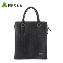 FIRS 2016 New Men's Shoulder Handbags Genuine Leather Men Attache Bags High-grade Casual Men's Briefcase Business Laptop Bags