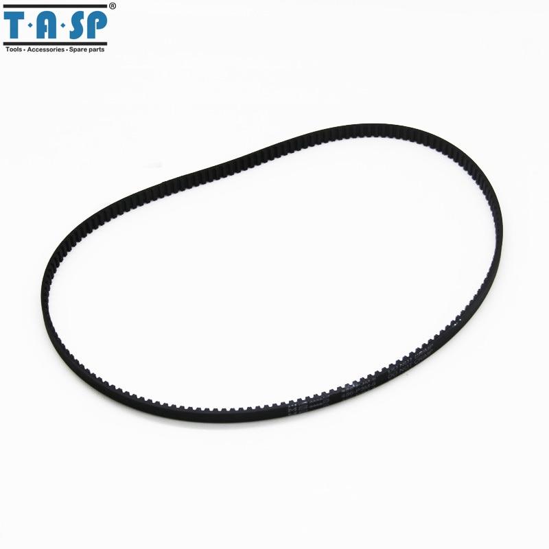 Aliexpress.com : Buy 2 Pieces Drive Belt for 486 P3M 6