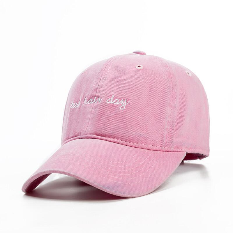 Grosir eceran surat cahaya topi snapback kualitas kapas. Topi - Aksesori pakaian - Foto 3