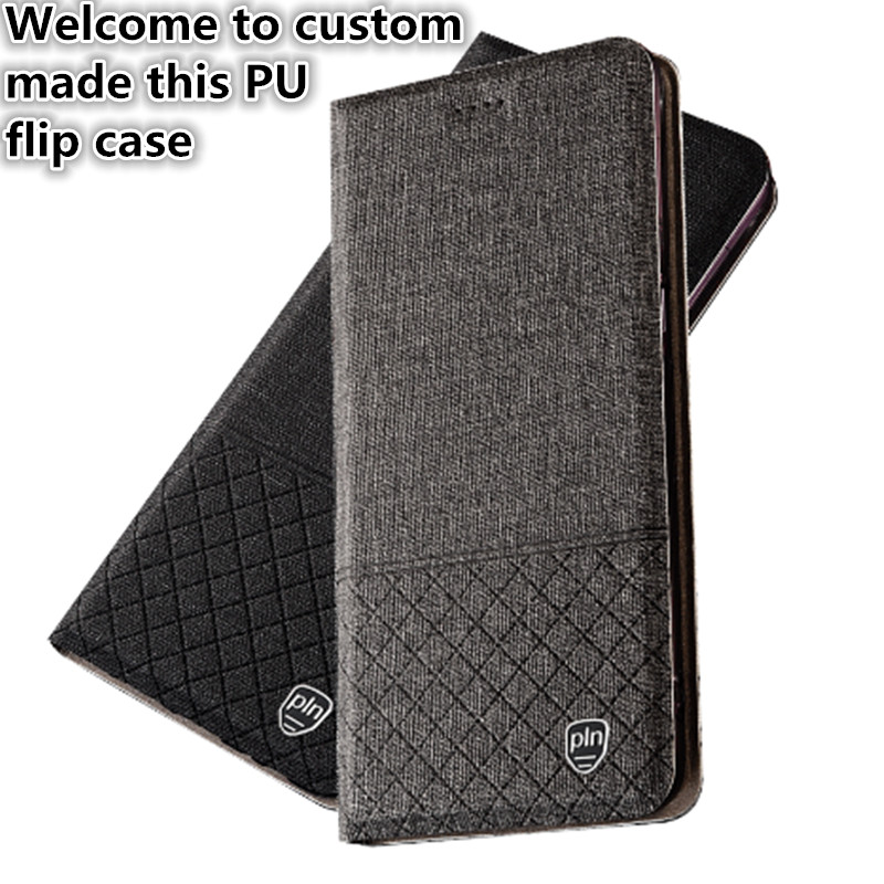 JC11 PU Leather Magnetic Flip Case For Meizu Note 9(6.2) Phone Case For Meizu Note 9 Case Free ShippingJC11 PU Leather Magnetic Flip Case For Meizu Note 9(6.2) Phone Case For Meizu Note 9 Case Free Shipping
