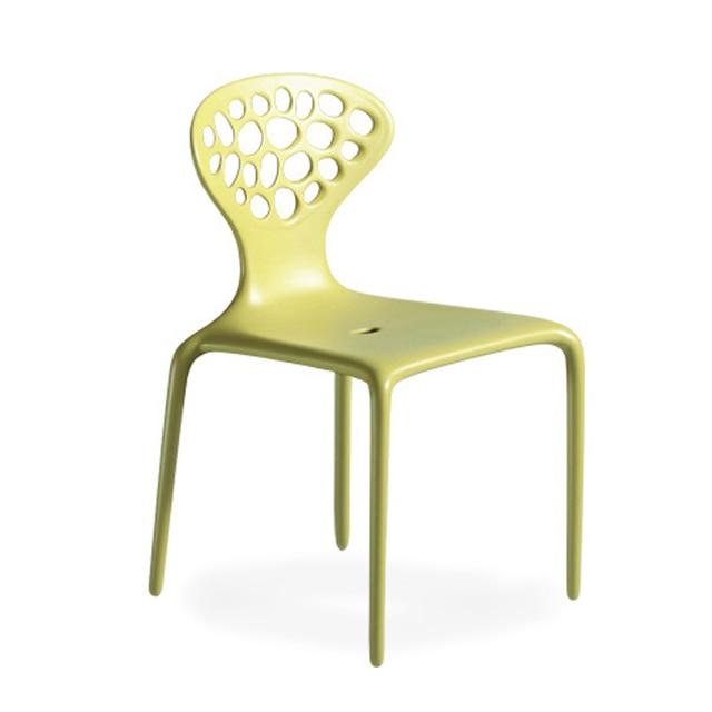 84 Koleksi Kursi Tamu Minimalis Di Ikea Gratis