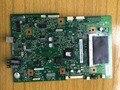 Пригодный для HP LaserJet M2727nf Форматирования Доска Главной Логики CC370-60001 Доска