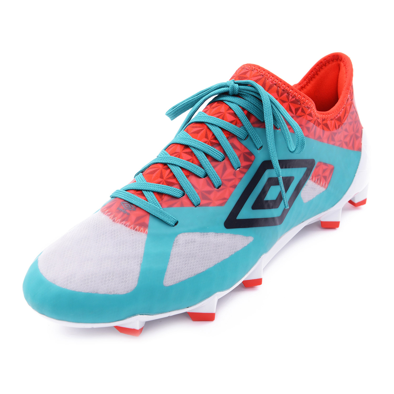 4f706557f54b9 Umbro Men s 2017 Soccer Shoes Football Sports Velocita Zapatos De Futbol  Shoes For Soccer Professional soccer shoes UCC90151-in Soccer Shoes from  Sports ...